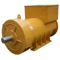 Medium Voltage EvoTec Marine Generator