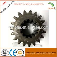 Yanma Getriebe Teile YM60-0204 19 Zähne Schritt III Getriebe