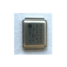 Transistor MOSFET N-CH 30V 28A 7-Pin Direct-FET MX T/R   RoHS   IRF6725MTRPBF