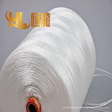 perfeita prensa enfardadeira de pp de proteção UV para agricultura de wuxi