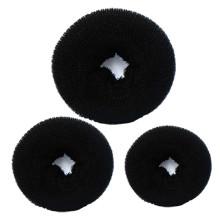 Royal Deluxe Fashion Hair Donut (BUN-67)