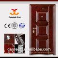 Ultra Tough Anti Pry security entrance exterior doors