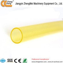 High quality PVC Ventilation hose