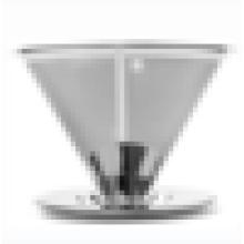 Aromatisierte Kaffeefilter