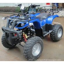 cadena coche manual ATV de 250cc refrigerado por aire