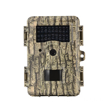 PIR Night Vision Wildlife Camera para fotografia
