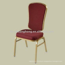 Swing Back Excellent Hotel Furniture Chairs (YC-C93-01)