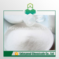Additifs alimentaires Additifs alimentaires Catégorie technique gomme xanthangum xanthane C6Technical Grade
