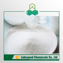 alta qualidade maltodextrina, pó de maltodextrina, CAS NO 9050-36-6