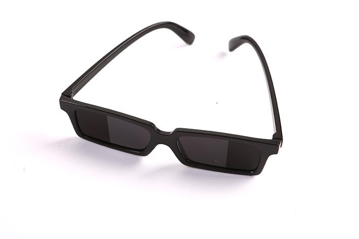 Rear view sunglasses-1