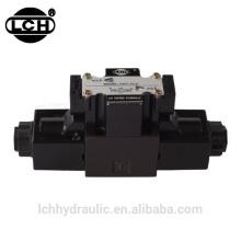 Yuken AC 220V elektrohydraulische Ventilspule