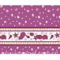 Brushed Fabric kf024-2