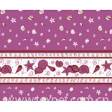 Матовая ткань kf024-2