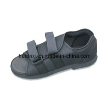 Splint Light Foot Support (FT-D003)