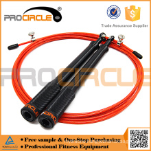 Ball Bearing Aluminum Jump Rope Outdoor