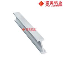 Aluminium Solar Panel Frame Material