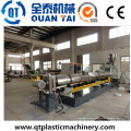 PS/ ABS/ PC/ HDPE Recycling Machine Granulating Line