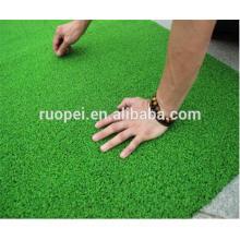 Mini golf hierba artificial