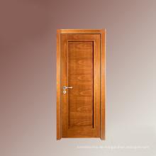 Holztür Möbel Teak Holz Eingangstür Türmodelle