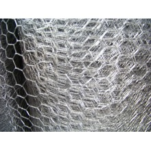hexagonal boron nitride