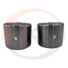 spare parts for refrigeration compressor bltzer refrigerator high quality semi hermetic compressor parts bushing 4P