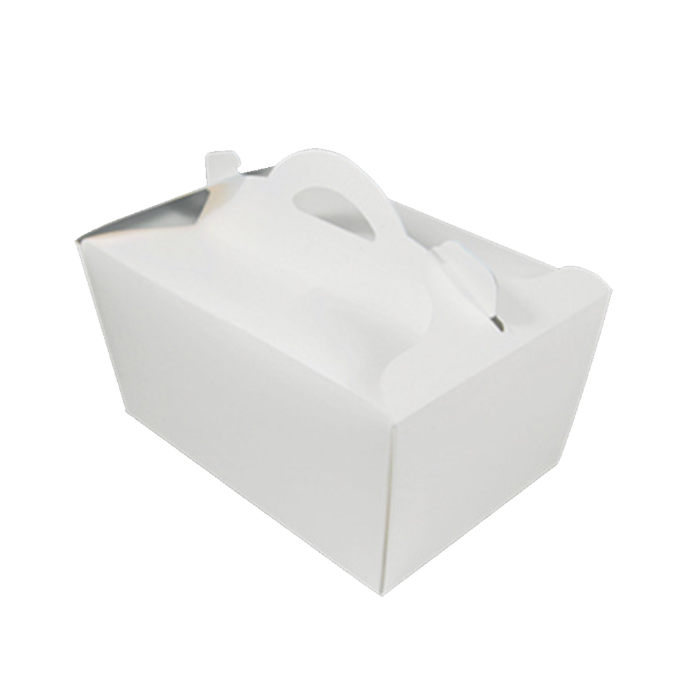 paper lunch box-2