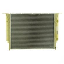 Automobile water tank water cooling car radiator