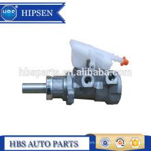 Hauptbremszylinder für OE: 1134816 / 98AB2B507CA