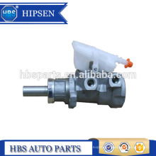 Brake Master Cylinder For OE:1134816/98AB2B507CA