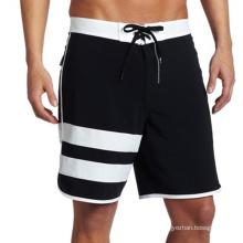 Pantalones cortos de playa de Surf Hot Fashion Shorts de surf Beach Board