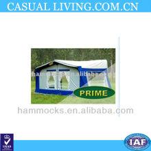 Caravan Awning Tent trailer awning aluminum trailer awnings