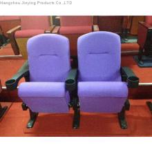 best price cinema chair