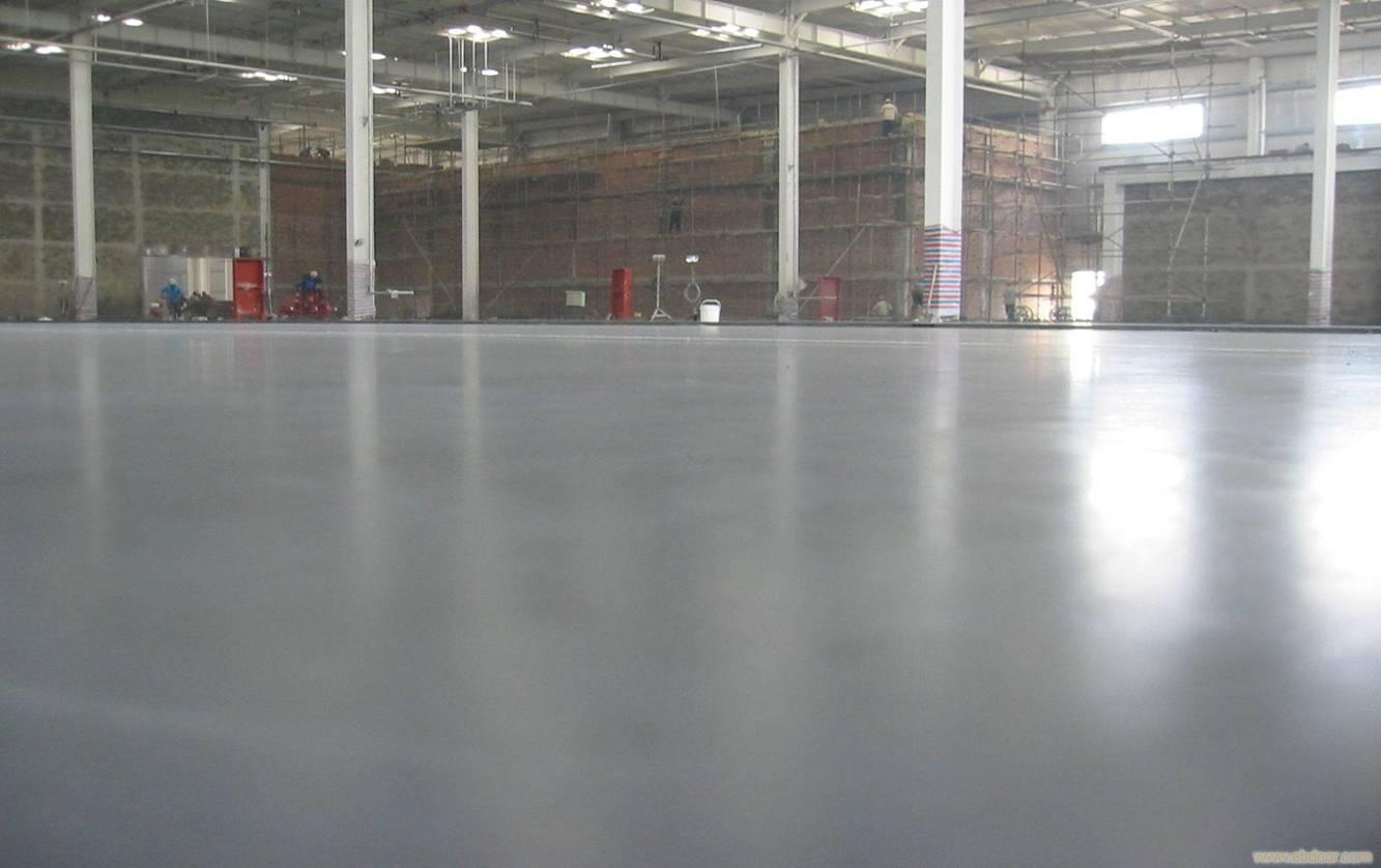Tin Titanium Alloy Wear-resistant Floor