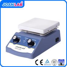 JOAN Labor-Magnetrührer verwendet