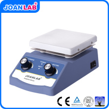 JOAN Agitador magnético de laboratorio usado