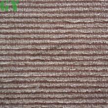Chenille Sofa/Vorhang/Polstern Jacquardstoff für Heimtextilien
