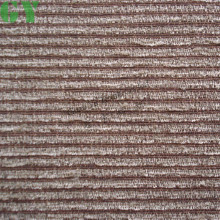 Tela del telar jacquar de sofá/cortina/tapizado chenille para textiles para el hogar