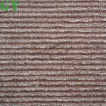 Tissu de Sofa/Rideau/tapisser Jacquard chenille pour Textile à la maison