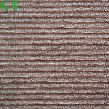 Tecido de sofá/cortina/estofa Jacquard Chenille para têxteis-lar
