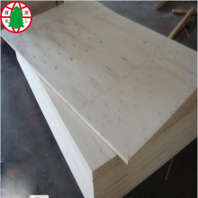 Hot-selling attractive for Veneer Faced Commercial Plywood good quality low price packing plywood sheet export to Argentina Importers