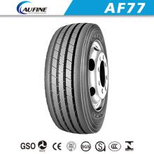 Pneus radiais, pneus de caminhão, pneumático TBR (12R 22.5)