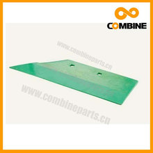 Parts for Soil Garden Cultivator Machine 1A1033