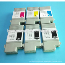 Für Canon PFI-107 kompatibel Tintenpatrone für Canon ipf670 ipf680 ipf685 ipf770 ipf780 ipf785 Druckerpatrone