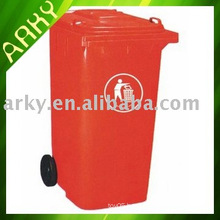 High quality Indoor Plastic Dustbin