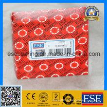 Lagergröße 40X50X32mm Nadelrollenlager (HK405032)