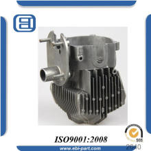 Die Cast Aluminum LED Housing Manufacturer