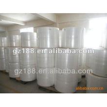 супер absorbent Non-сплетенная ткань