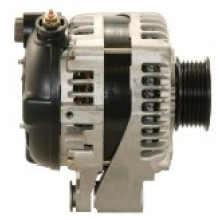 Alternator Toyota 27060-50330