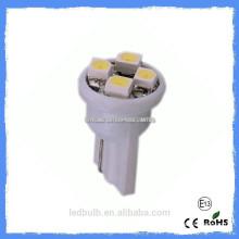 Ampoules de signal à led ampoules de véhicule menées