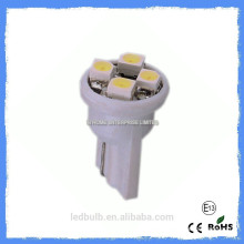 led signal bulbs vehicle bulbs led